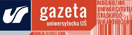 Gazeta Uniwersytecka
