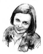 Redaktor Naczelna